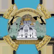 Прихожане храма великомученика Георгия Победоносца совершили паломническую поездку в Таганрог